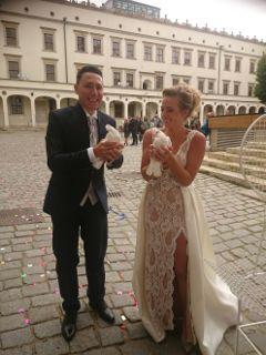 freetoedit matrimonio natalia