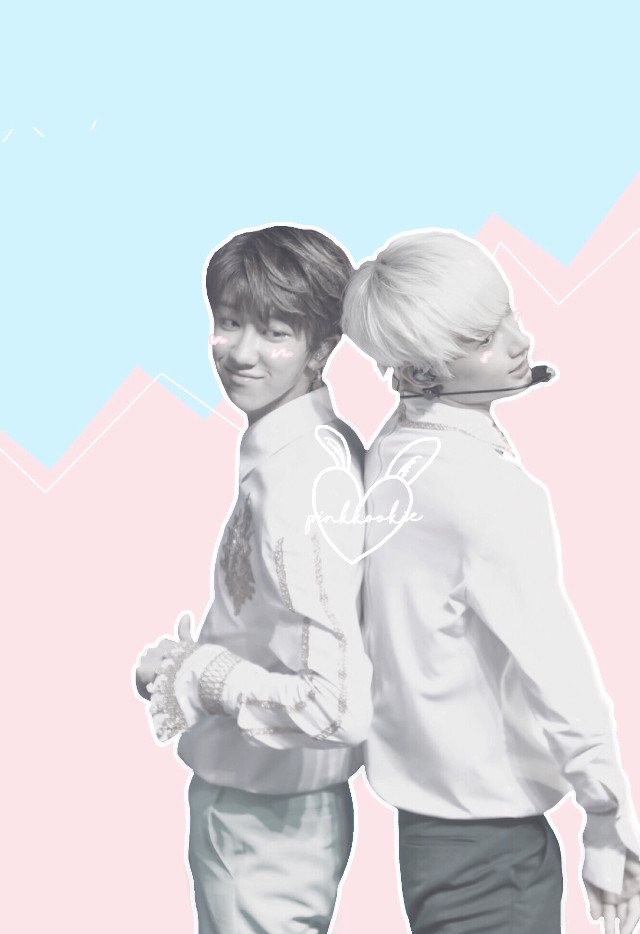 jun and minghao for @king-wonho ✨ requests open!  #jun #wenjunhui #minghao #xuminghao #the8 #seventeen #kpop #kpopedit #seventeenedit