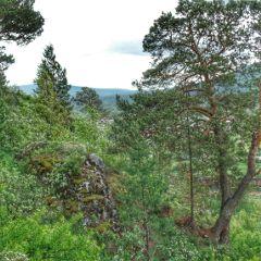 freetoedit urals nature landscape mountain