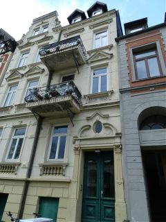 freetoedit photography architecture house balcony