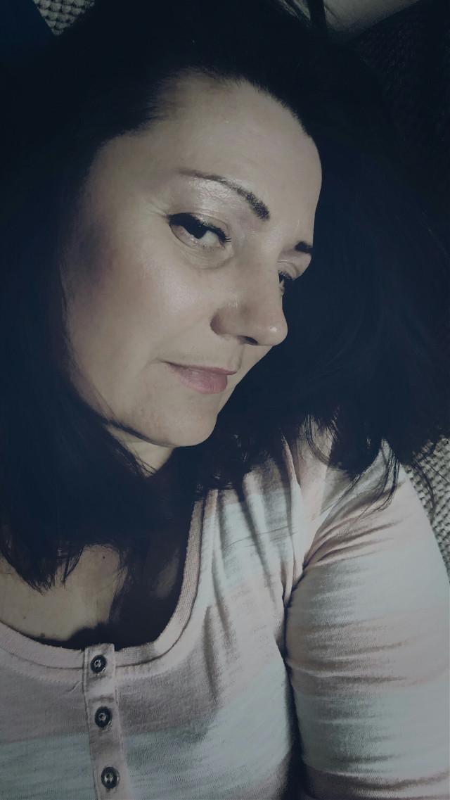 Nite nite my Friends...😘🌃🌌🌠💋 ###selfie #photography #autumn #september2017 #me