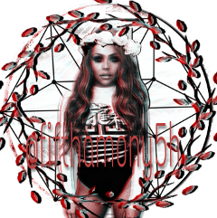 littlemix jesynelson glorydays freetoedit