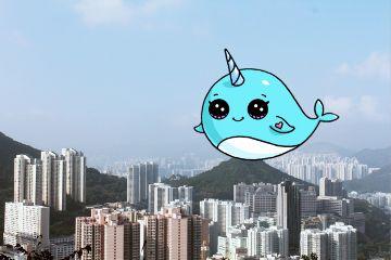 hongkong freetoedit