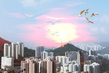 freetoedit hongkong remixit hongkongremix