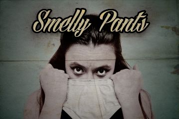 smelly pants underwear funny fun freetoedit
