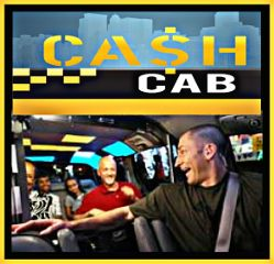 freetoedit citycabs