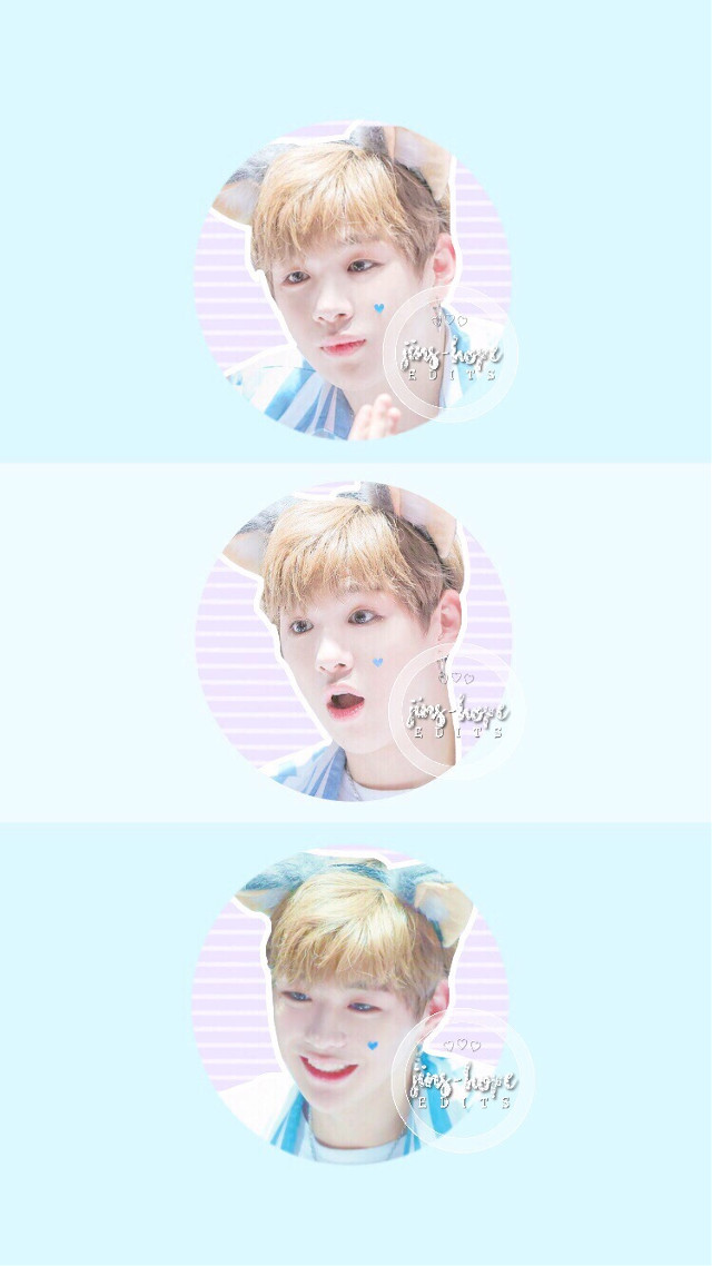 daniel lockscreen for @kookiexdae ♡ requests open!  i re-vamped my icon :3 and i re-did my bio bc this version of picsart doesn't let you exceed 180 characters >:c but i just wrote something fun so its okay   #wannaone #wannaonedaniel #kangdaniel #daniel #kpop #pastel #edits #lockscreen