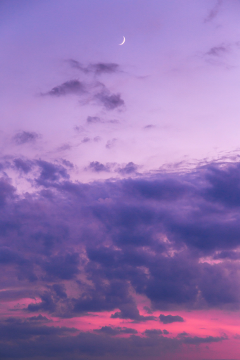 freetoedit skyandclouds
