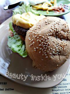freetoedit eatingtime foodie