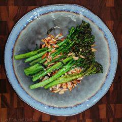love healthy gourmet simplelife dinner