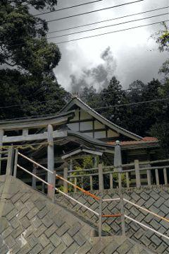 freetoedit photography architecture japan