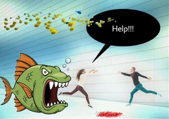 freetoedit fish monsterfish help