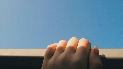 freetoedit minimal hand