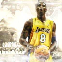 nba losangeleslakers lakers basketball nbaplayers freetoedit