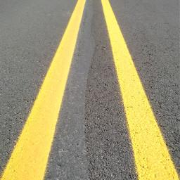 road unedited lowangle freetoedit