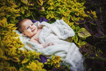 freetoedit mydaughter baby poland cute