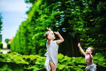freetoedit kids fun poland colours
