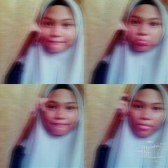 blur blurreffect