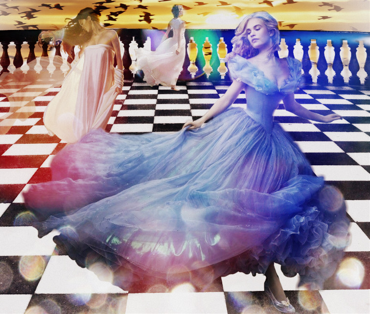 #freetoedit #dance #music #fantasy