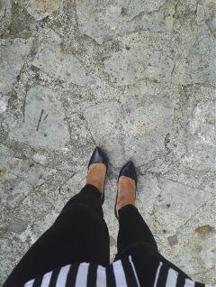 freetoedit feets walking evening saturday