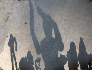 freetoedit shadows