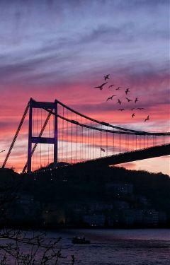 freetoedit hdr photography istanbul turkey