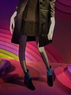 freetoedit legs mannequins photography pic fte