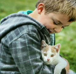 children childhood child pets peopleandpets