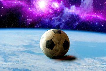 freetoedit football earth galaxy planet