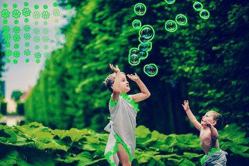 freetoedit kids children family green