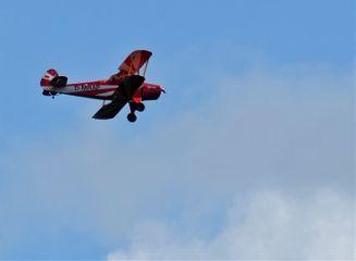 freetoedit nikond5300 unedited photography plane