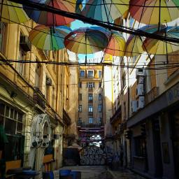 umbrella traveltreasures picsart emotions mood dpcartfularchitecture
