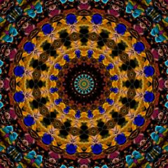 freetoedit abstract pop colorful kaleidoscope
