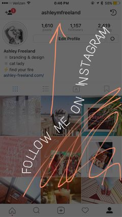 art create design acolorstory freetoedit