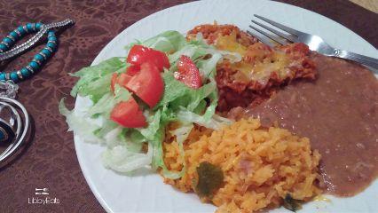 libbyeats homemade micocina inmykitchen passion cocinar
