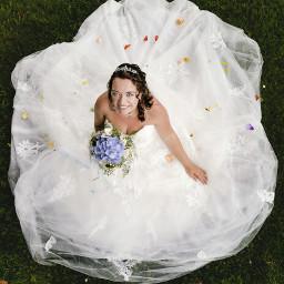 braut kleid hochzeitskleid hochzeit wedding