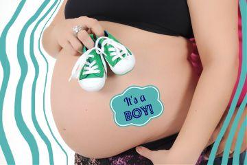 freetoedit babyinbelly