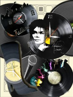 freetoedit vinyl michael