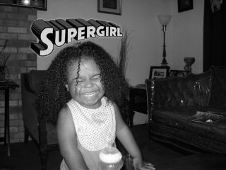 freetoedit supergirl mydaughter family a