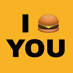 burgers burger burguer burgers I ME followme like