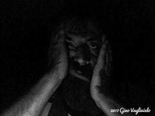 freetoedit blackandwhite surrealism psycho face