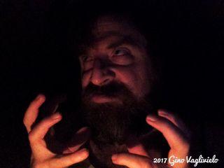 freetoedit beard portrait photography ginovaglivielo