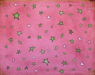 freetoedit background stars pink
