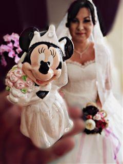 bride wedding weddingday weddingdress mini freetoedit