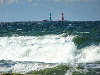 freetoedit photography balticsea water lighthouse