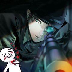 freetoedit akayshuitchi detectiveconan okiya gun