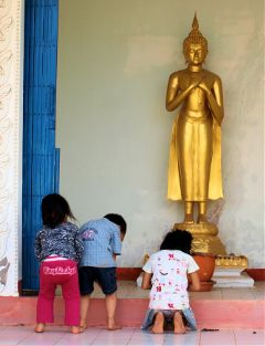 freetoedit buddhism