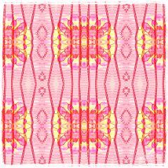 freetoedit pinkbuilding remix floral pattern