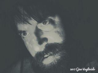 freetoedit blackandwhite portrait ginovaglivielo horror