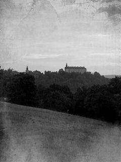 burg bnwedit landscape castle bnwlover